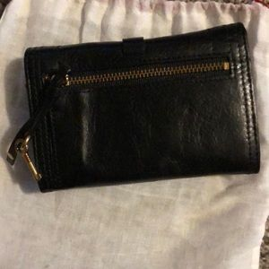Juicy Couture Bags - NWOT Juicy Couture wallet